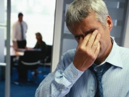 Layoff-Unemployment-Stress-Inspirational-Bible-Verses-e1342264870461
