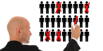Layoffs-Company-Mistakes-Featured