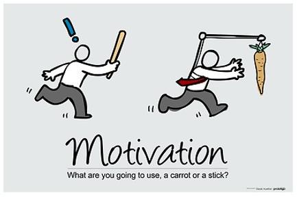 motivation_sm.png