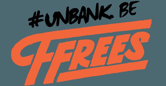 be-ffrees-logo